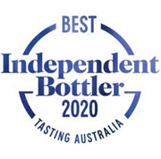 best independent bottler