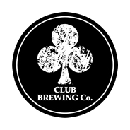 Club Brewing