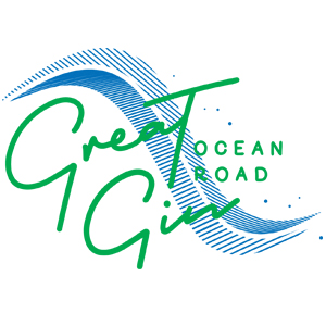 Great Ocean Road Gin