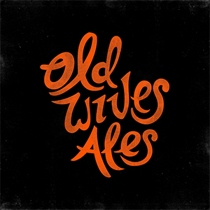 Old Wives Ale
