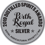 perth awards