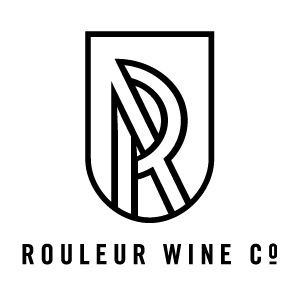 Rouleur Wine Co