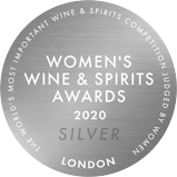 womens wine and spirit awards